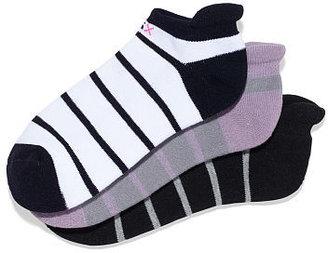 Victoria's Secret Sport Sport Socks