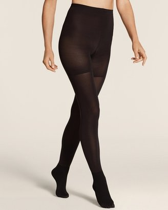 Spanx Best for Boots Fashion Tights