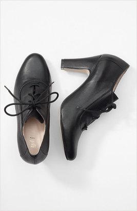 J. Jill Oxford heels