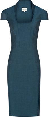 Reiss Ilda TAILORED DRESS