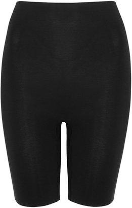 Wacoal Beyond Naked Black Shaping Shorts