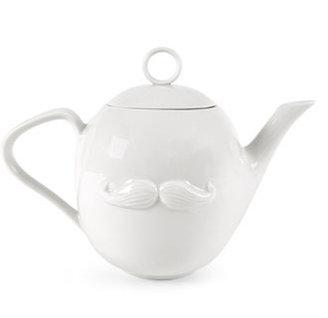 Jonathan Adler 'Muse' Porcelain Teapot