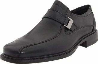 Ecco Men's New Jersey Buckle Loafer
