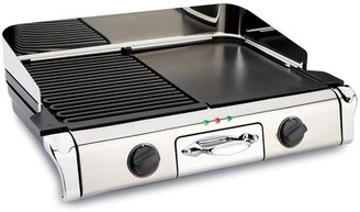 All-Clad Stainless Steel Grill Griddle