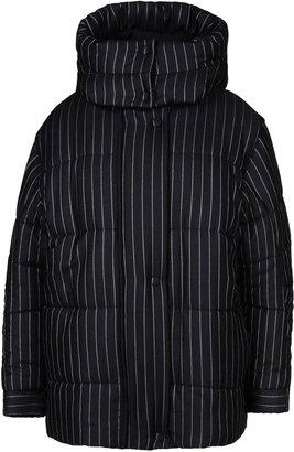 Stella McCartney Laura Coat