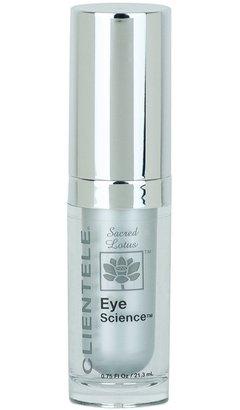 Clientele Eye Science - 0.75 fl oz