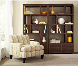 Lansing Bookcase