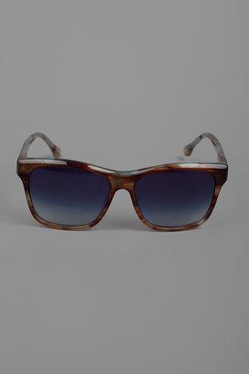 Elizabeth and James Park Sunglasses - BR6
