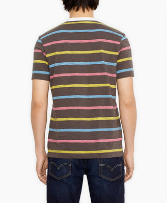 Levi's Rugby Tee