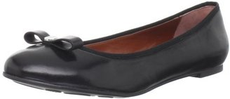 Marc by Marc Jacobs Women's 625040/21 Ballerina Flat