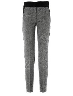 Sportmax Novella trousers