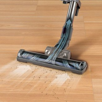 Bissell Hard Floor Expert Deluxe Canister Vacuum