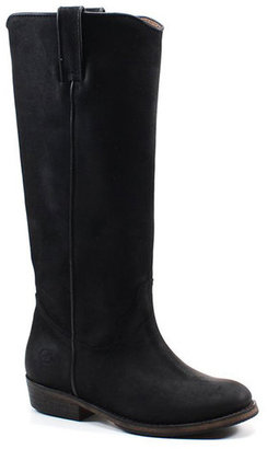 Bronx Tam Mee Tall Boot $189 thestylecure.com