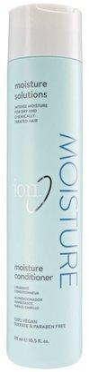 Ion Moisture Conditioner $8.79 thestylecure.com