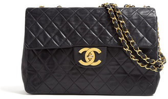 Chanel Jumbo Quilted 2.55 Bag