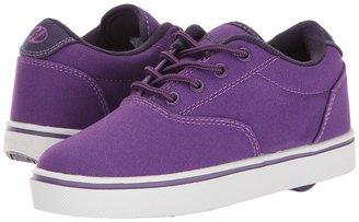 Heelys - Launch Girls Shoes $50 thestylecure.com