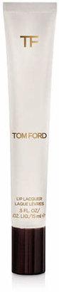 Tom Ford Lip Lacquer Vinyl
