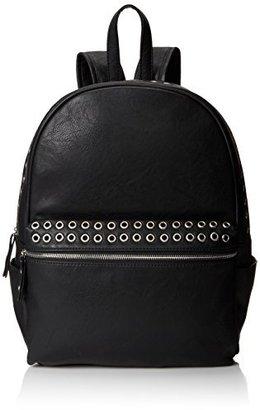 Steve Madden Bglazee Studded Trim Backpack