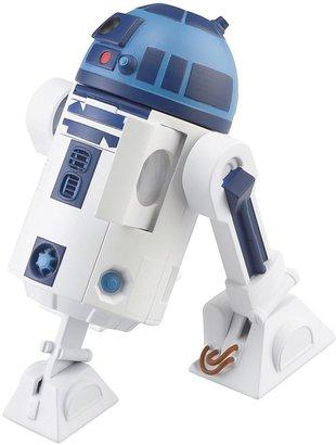 Star Wars Science SWS R2-D2 Microviewer