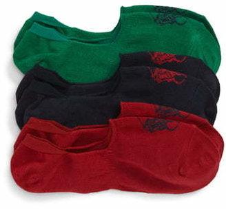 Polo Ralph Lauren Liner Socks