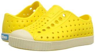 Native Kids Shoes - Jefferson Girls Shoes $35 thestylecure.com