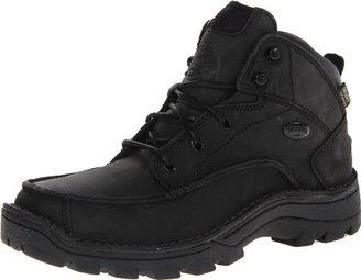 Irish Setter Men's 3867 Borderland Chukka Casual Shoe