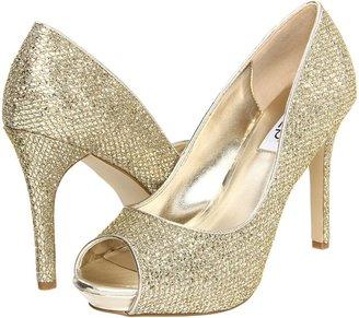 rsvp Brenna (Bronze) - Footwear