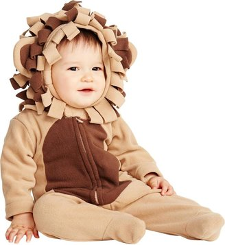Old Navy Lion Costumes for Baby