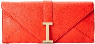 Isaac Mizrahi Handbags Women's Ingrid IM92041-000 Clutch