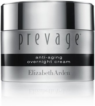 Elizabeth Arden PREVAGE® Night Anti-Aging Restorative Cream