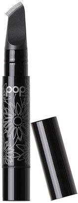 Pop Beauty Peak Performance Mascara, Cocoa Charm 1.15 oz (4.3 g)