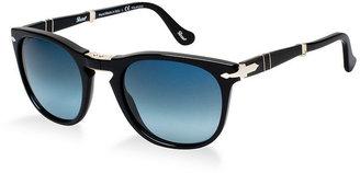 Persol Sunglasses, PO3028S