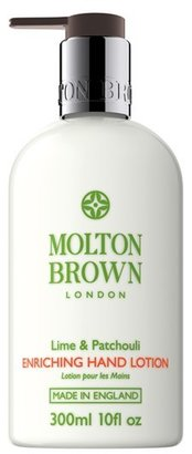 Molton Brown London 'Mulberry & Thyme' Soothing Hand Lotion