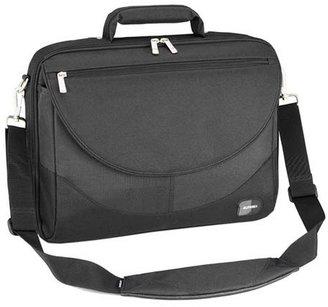 Sumdex 17.3-in. laptop briefcase