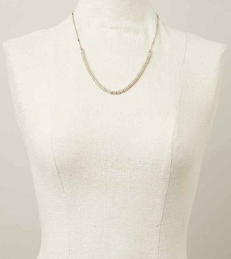 American Eagle AEO Washer Necklace