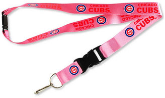 Aminco Chicago Cubs Lanyard
