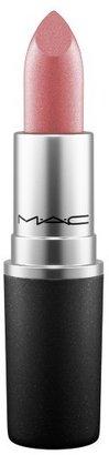 M·A·C MAC Nude Lipstick - Antique Velvet (M)