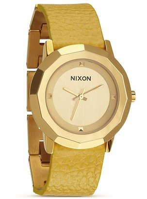 Nixon The Bobbi Watch, 35mm