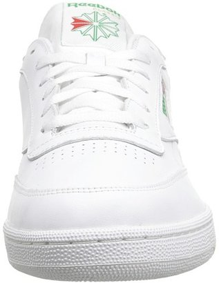 Reebok Club C Men's Classic Shoes