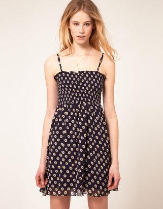 Max C London Daisy Sun Dress