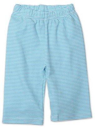 Zutano Unisex-baby Infant Candy Stripe Pant