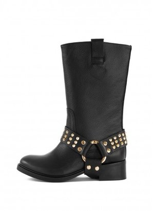 Zadig & Voltaire Boots Roady
