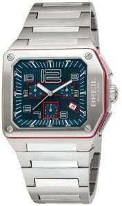 Breil Milano Watches