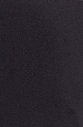 Kenneth Cole New York 'Gillian' Blazer