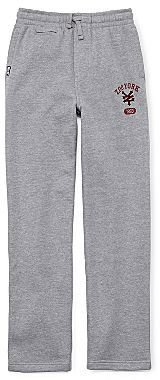 Zoo York Fleece Pants - Boys 4-20
