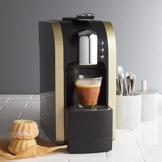 Starbucks Verismo 580 Brewer
