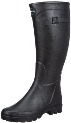 Le Chameau Womens City All Tracks Lady Boot