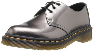 Dr. Martens Airwair Usa Llc -- Women's 1461 Lace-Up Fashion Sneaker