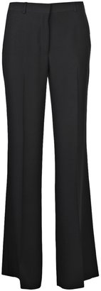 The Row 'Billy' trousers