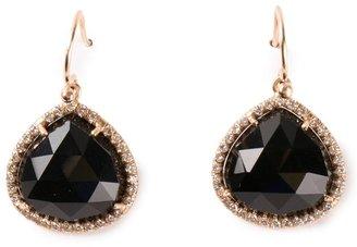 Irene Neuwirth signature earrings